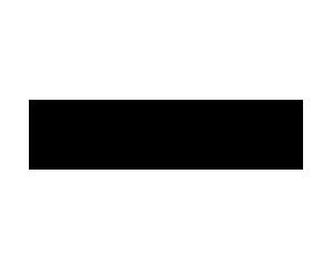 Bilheteria.com